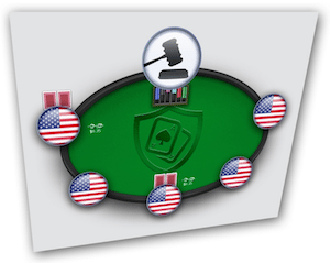 pokerwebsites.com for US