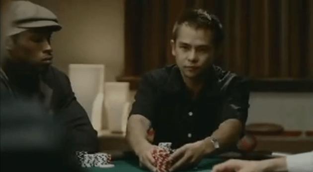 casino anmelden freispiele