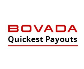 Bovada Fast Payouts