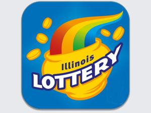 Camelot Has Big Plans for Illinois Lottery