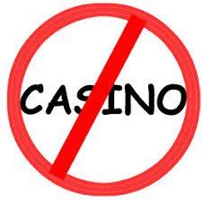 Casino No